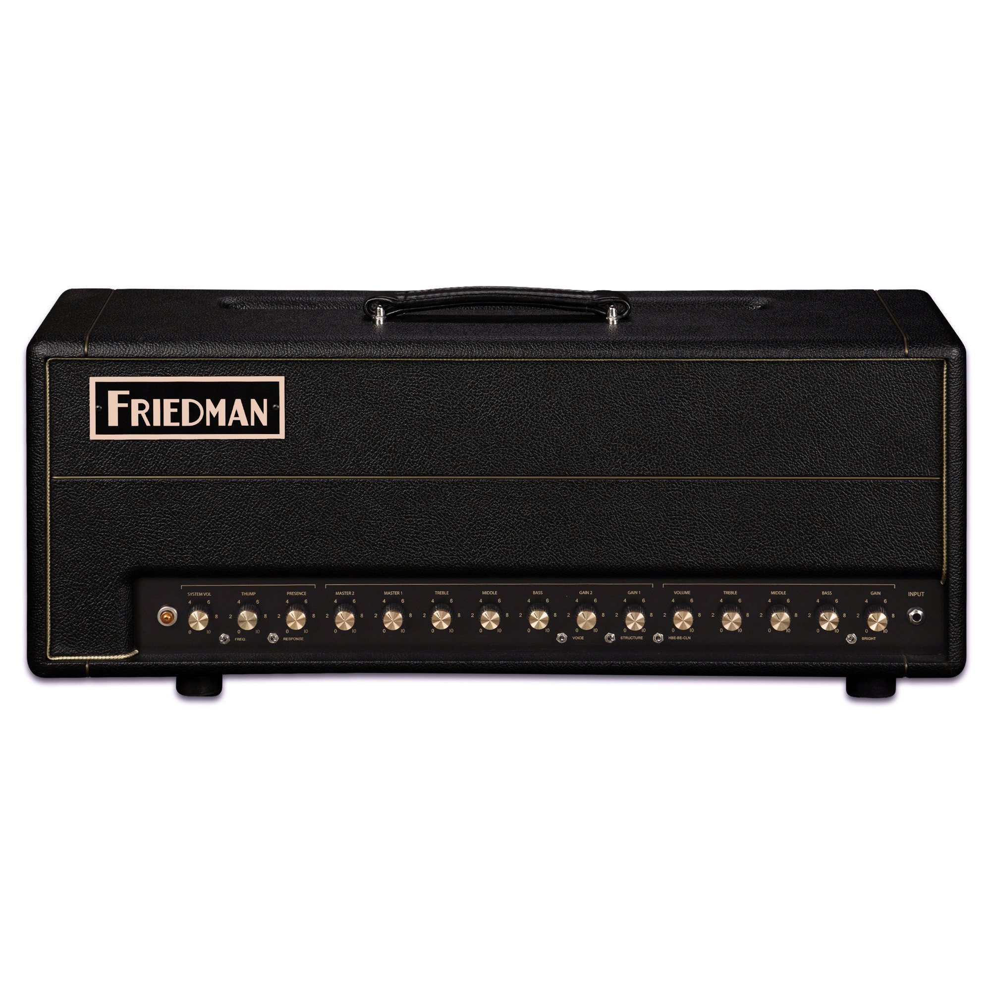 Friedman_BE100-Dlx_head_front-top