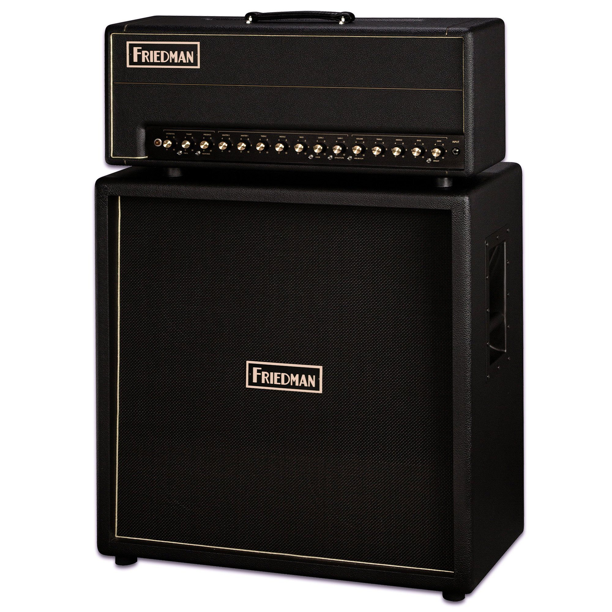 Friedman_BE100-Dlx_on4x12_right