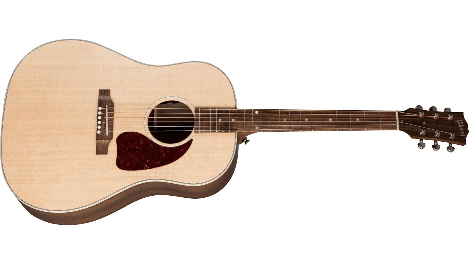 Gibson G-45