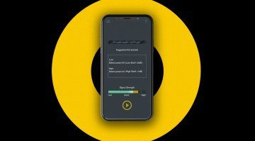 KRK-Audio-Tools-App