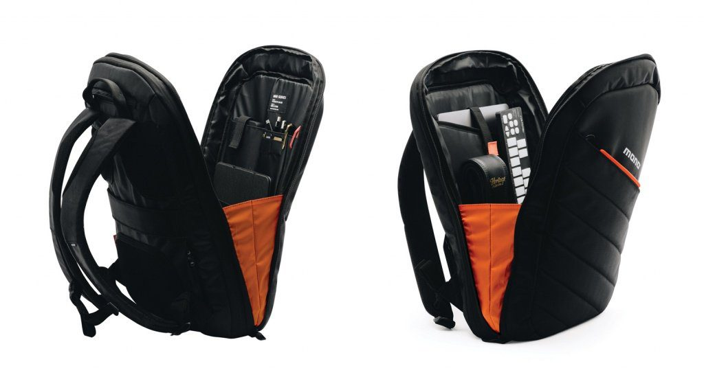 MONO Stealth Backpack