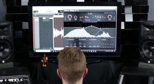 Bassisten aufgepasst: ist Neural DSP Parallax das ultimative Bass-Tool?