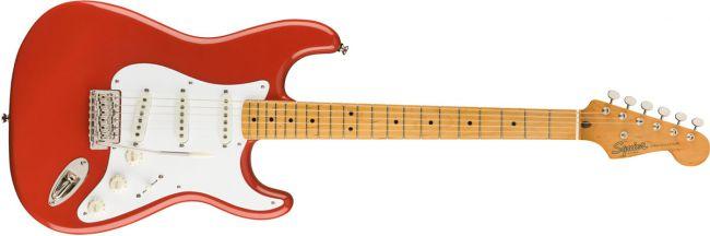50s Stratocaster