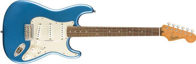 60s Stratocaster