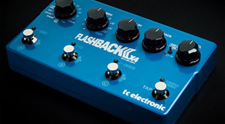 TC-Electronic-Flashback-2-X4-Delay-Now-with-MASH