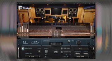 Waves Abbey Road Studio 3 - So bekommt ihr den Abbey Road Sound günstig auf eure Ohren!