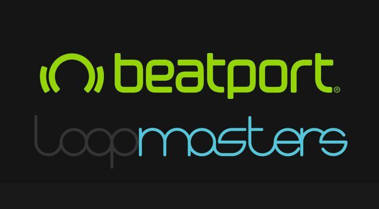 Beatport und Loopmasters gehen Kooperation ein