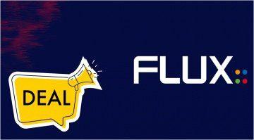 Deal: Flux senkt für kurze Zeit die Preise um bis zu 50 Prozent!