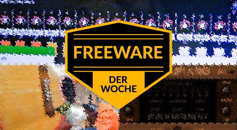 Freeware-Plug-ins der Woche: RC-808, Room Piano und The Big Guitar