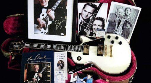 les-paul-custom-50-anniversary