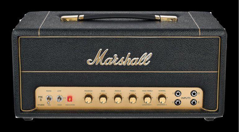 Marshall-Studio-Vintage-SV20H-20-watt-Plexi-style-head