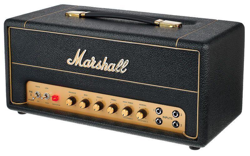 Marshall-Studio-Vintage-SV20H