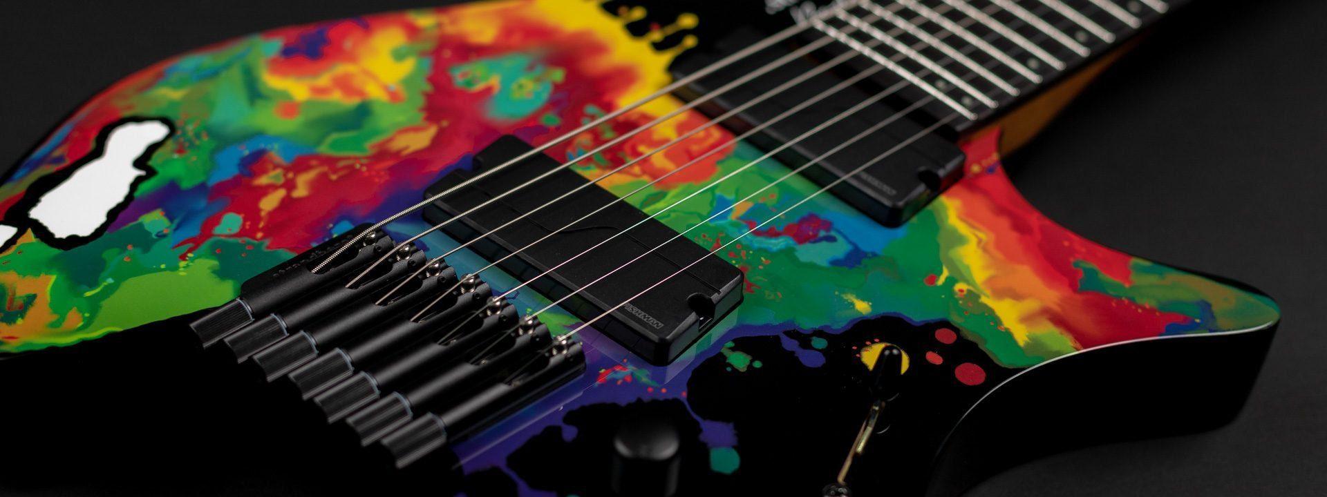sarah_longfield_signature_strandberg_guitar-27-1920x720