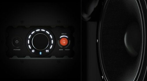 Soundboks: der erste Bluetooth Performance Lautsprecher der Welt?