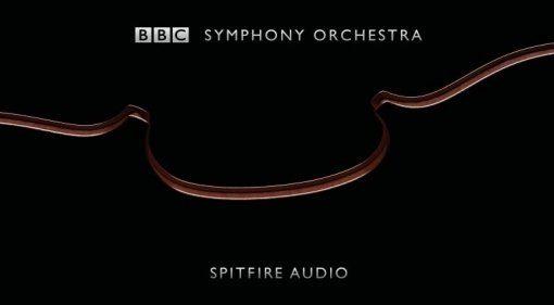 Spitfire Audio BBC Symphony Orchestra