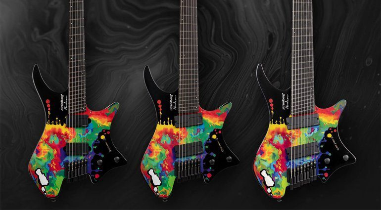 strandberg-boden-metal-sarah-longfield-edition-three-versions