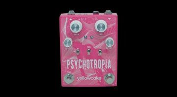 Yellowcake-Pedals-induces-Psychotropia-Tripping-Balls