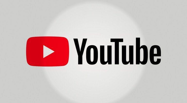 YouTube streicht 10 Prozent der Lizenzausschüttungen für Musikurheber