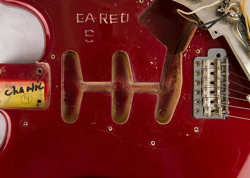 1965-Candy-Apple-Red-Strat