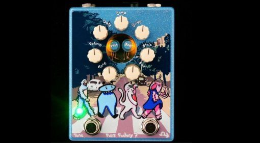 Abbey-Road-Fuzz-Factory-7-