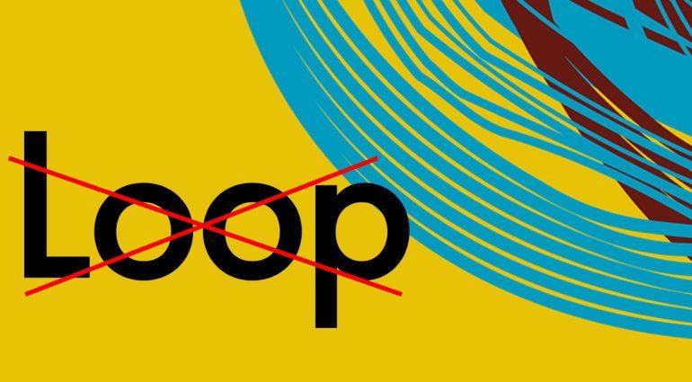 Abgesagt: Ableton Loop 2020 wird wegen Coronavirus ein Jahr verschoben!