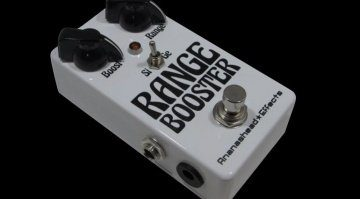 Ananashead-FX-Range-Booster-Sabbath-style-tone