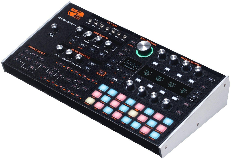 Ashun-Sound-Machines-Hydrasynth-desktop