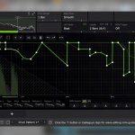 Cableguys ShaperBox 2: Fünf Effekte in einem Plug-in vereint