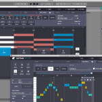 Mixed In Key bringt Melody 3.0 für Captain Plugins