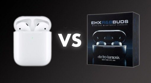 EHX-RB-Buds-vs-Apple-AirPods