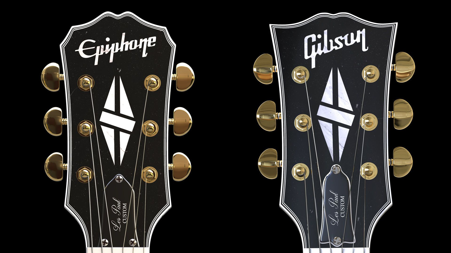 Epiphone-to-get-Gibson-headstock-shape