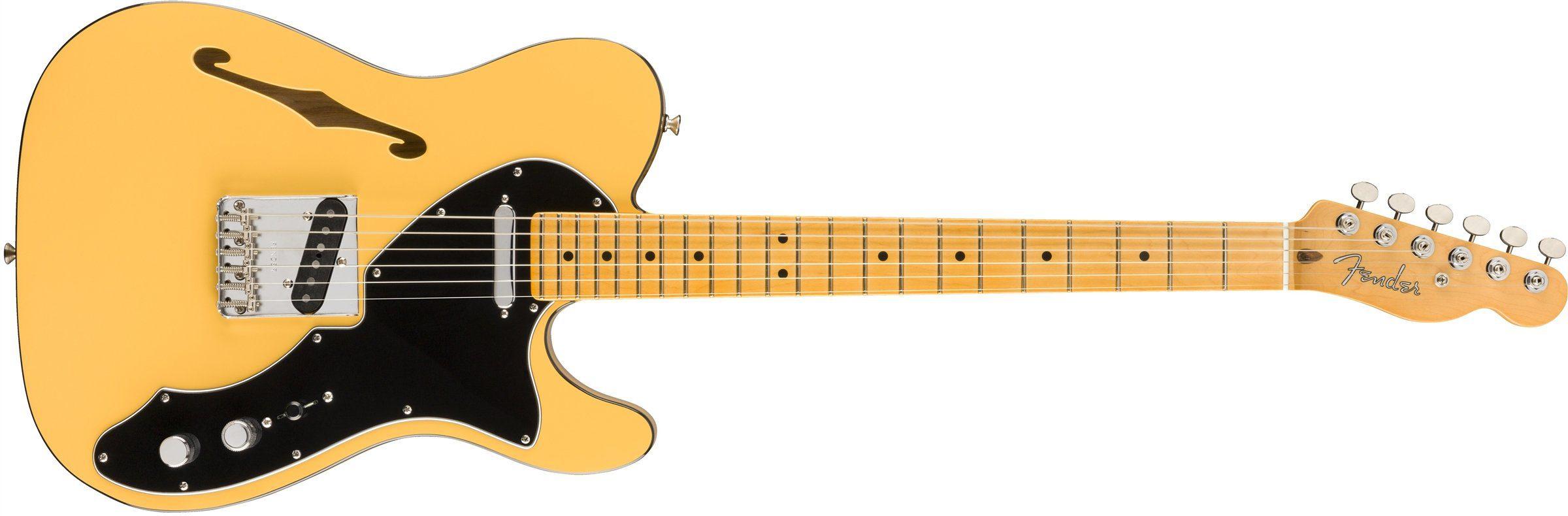 Fender-Britt-Daniel-Tele-Thinline-