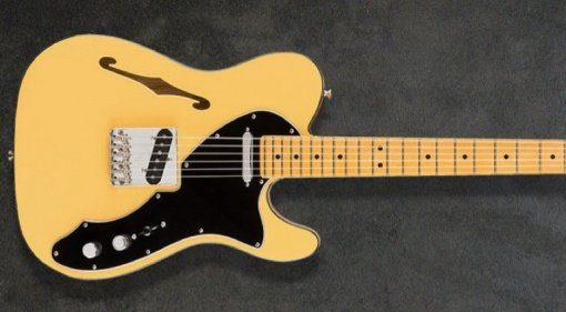 Fender-Britt-Daniel-Tele-Thinline-1-1