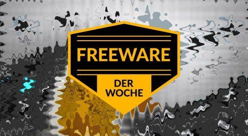 Freeware Plug-ins der Woche am Freeware Sonntag: ein Kompressor, ein Synthesizer und ungewöhnliche Percussion Klänge.
