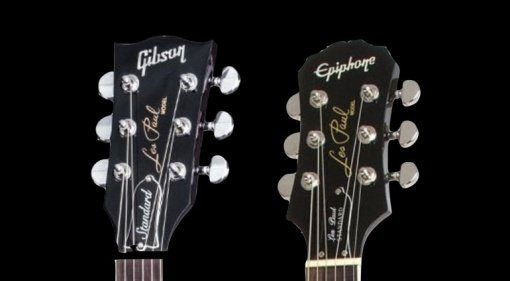 Gibson-could-be-putting-their-classic-headstock-shape-on-Epiphone-at-last