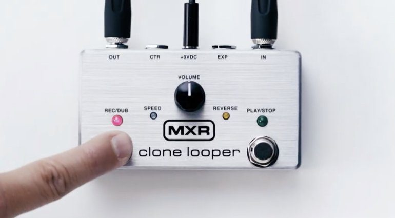MXR-Clone-Looper-Six-minutes-of-looping-in-one-pedal