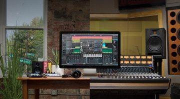 Happy Birthday Studio One - 10 Jahre DAW und ein Update