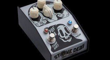 Stone-Deaf-Effects-limited-edition-PDF-1X-Josh-Homme-inspired-tones