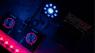 SoundSwitch 2.1 ist da