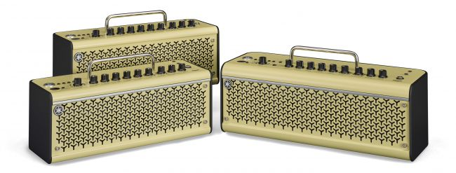 Yamaha-THR-II-Series-New-desktop-amp-range-announced
