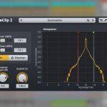 Acon Digital Restoration Suite 2: Neue Funktionen für Audio Restauration