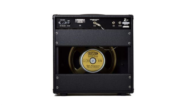 D-Z-Jetta-Celestion-loaded-and-with-the-Metro-Zero-Loss-FX-loop
