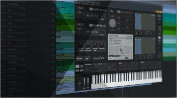 Deal: E-Instruments eBass für kurze Zeit und alle Studio One User kostenlos!