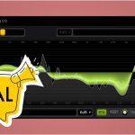 Deal: Harrison AVA Mastering EQ für kurze Zeit kostenlos!