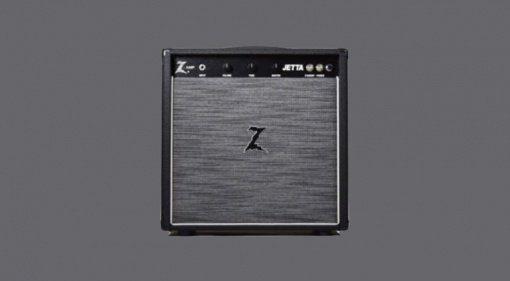 Dr-Z-Jetta-30-watt-combo-1