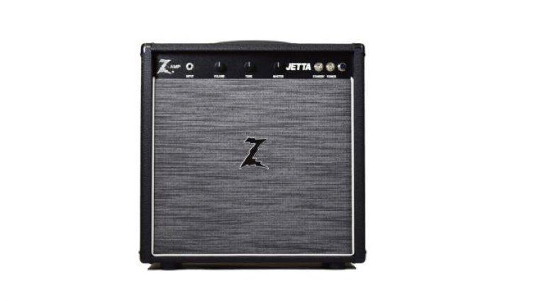 Dr-Z-Jetta-30-watt-combo