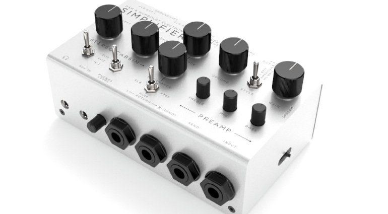 DSM Humboldt Simplifier amp di box seite 2