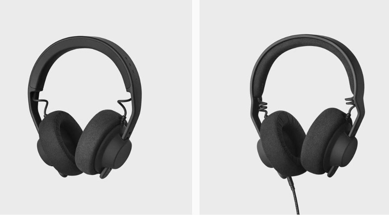 Noch besser? AIAIAI bringt TMA-2 Kopfhörer als HD-Modell