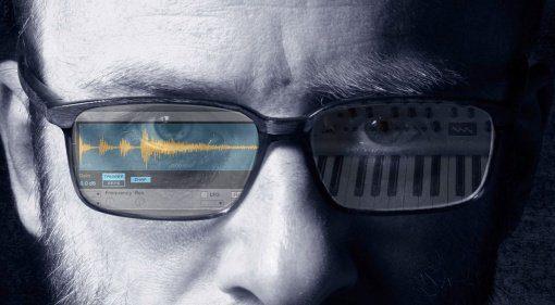 Apple baut AR-Headset und Brille. Die Zukunft für Musikanwendungen?