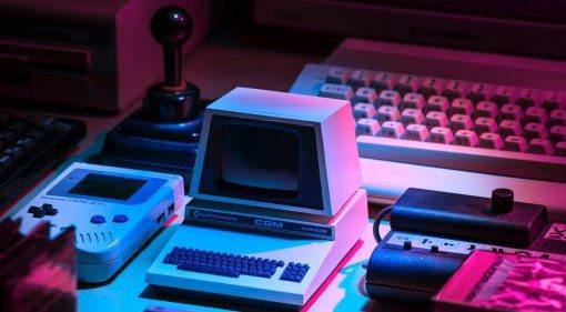 Die besten Chiptune Synthesizer (Soft- und Hardware)